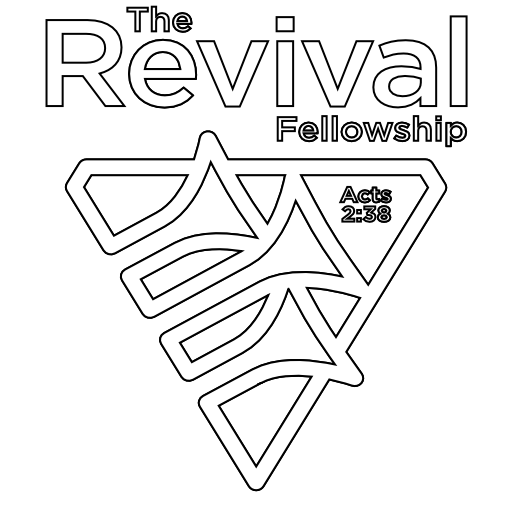 The Revival Fellowship, Athens, GA